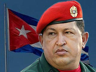 """""""President Hugo Chavez has Died [updated]"""""""