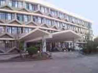 Ethiopian embassy to sue Saudi media for defaming its nationals
