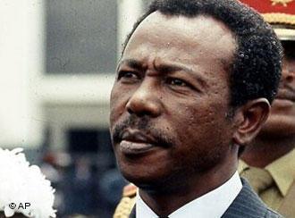 0,,2292738_4,00 Colonel Mengistu