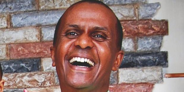 Ethiopia: Stop harassing Eskinder Nega for his opinions (AI)