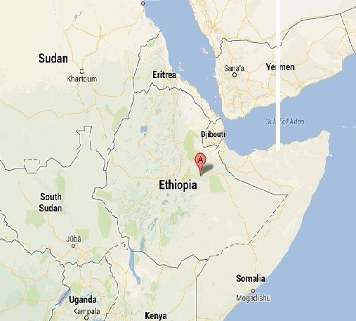 UNHCR: Eritreans continue fleeing to Ethiopia and Sudan
