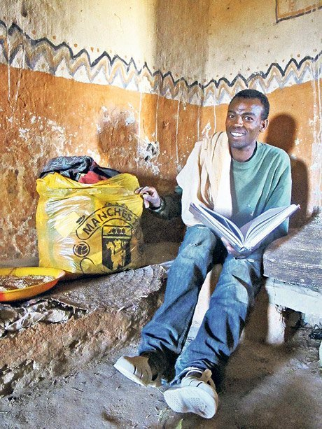 ethiopia6_2596421a 5- travel- telegraph