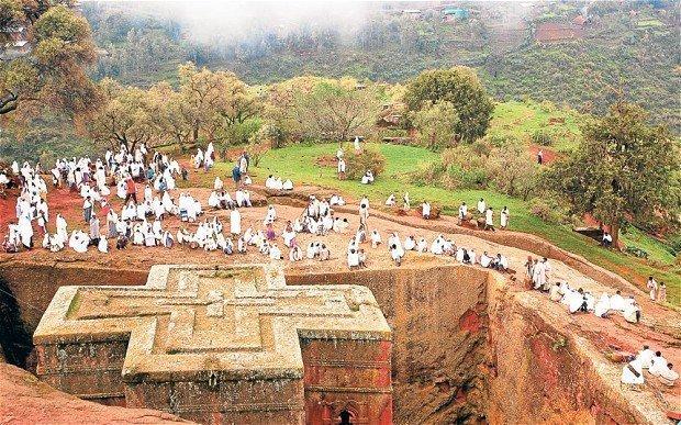 ethiopia_2596419b - 1 travel (Telegraph)