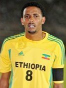 Ethiopian Soccer: think outside the score line for now