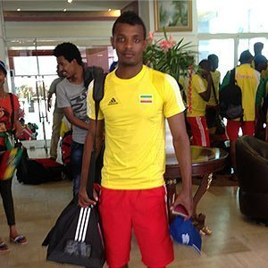 Ethiopia-Getaneh-Kebede-300 - source  Supersport