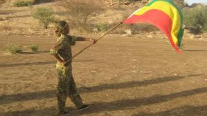 Image source- Ethiopianow blogspot