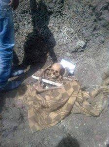 Ethiopia-mass-grave-224x300