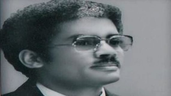 Interview with the former Ethiopian PM Fikre Selassie Wegderes – part 2