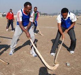 Photo credit/ Ethiosports.com