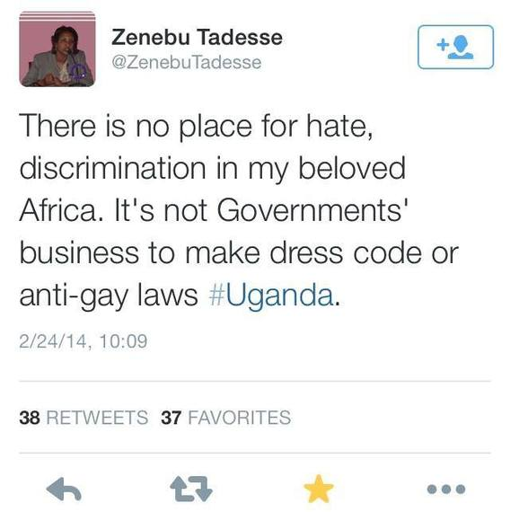 2014-02-25-ZenebuTadesse-thumb Huffington Post