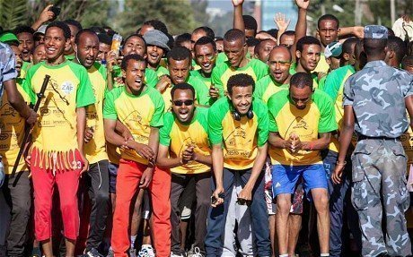 Ethiopian-start_2837056c