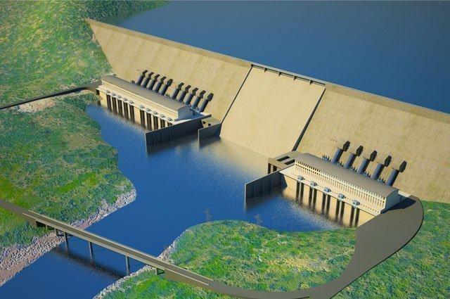 grand-renaissance-dam-1