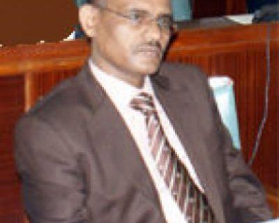 Video : Alemayehu Atomsa passed away ( in Oromigna Language)