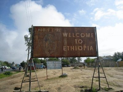 kenya-ethiopia-2-1bb42 Sudan Tribune
