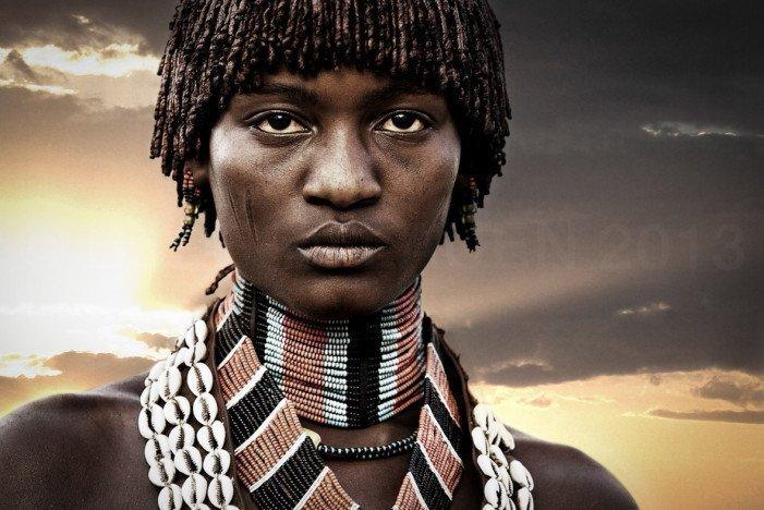 Travel photography workshop – Ethiopia