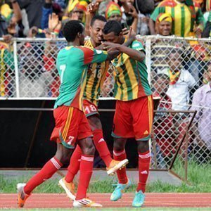 Ethiopia-celebrate-300