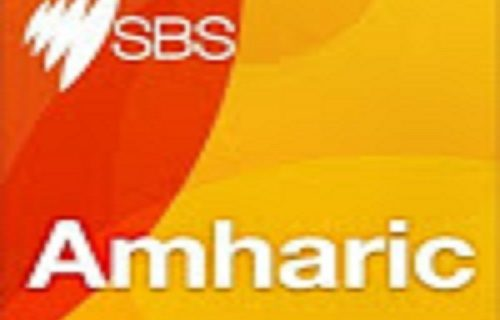 SBS Amharic Interview with Dr. Tadesse Biru- What is Opportunism?