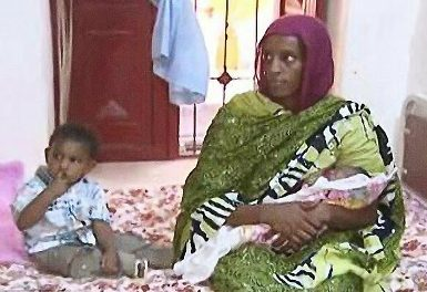 Source Sudan Tribune