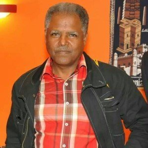 Mr Tsege has been held in solitary confinement for the past six months