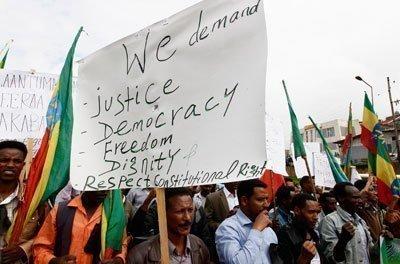 ethiopia.blog.7.10.reuters CPJ