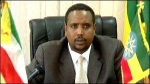Somali-regional-state-300x168 Ecadf