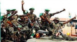 AMISOM troops-Source Addis Standard