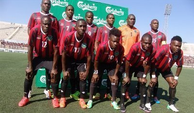 Malawi's Flames deserve a better result over Ethiopia