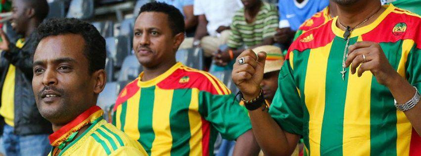 Teddy Afro -Ethiopia