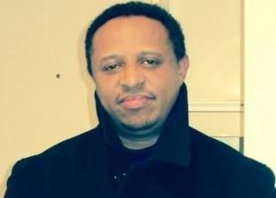 Ethiopia : [Audio -Amharic] Interview with Dr Semahagn Gashu Abebe – Pt 2
