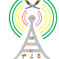 Moresh Logo