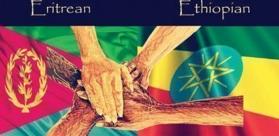 Source - Addis Admas