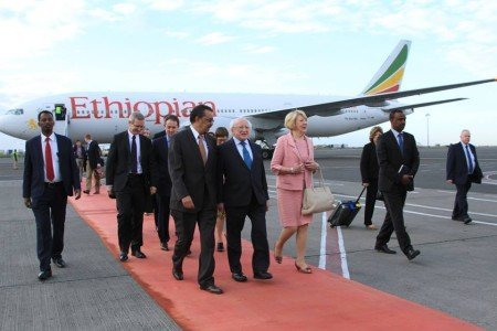 Source -www.Ethiopianopinon.com