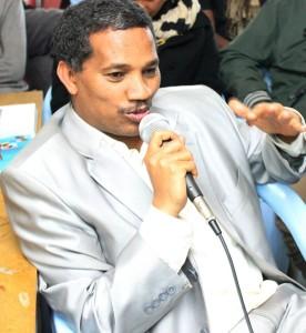 Worotaw Wassie Source - Negere Ethiopia