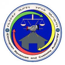 Ethiopia : Custom Authority claims to have collected 64.6 billion birr in revenue