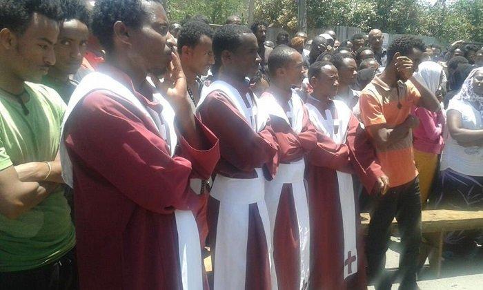 Addis Grief 4