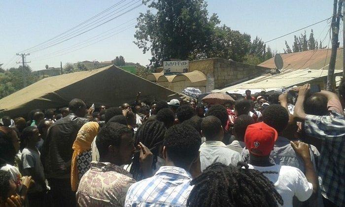 Addis Grief 5
