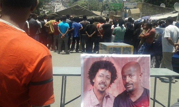 Addis Grief 7