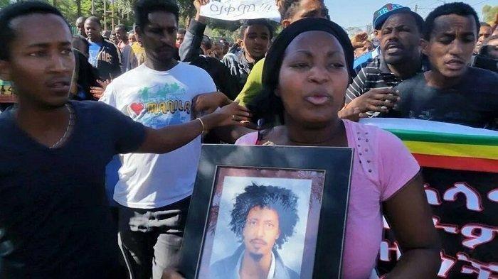 Addis Grief 8