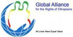 Global alliance for the rights of Ethiopians