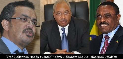 Source -Addis Voice