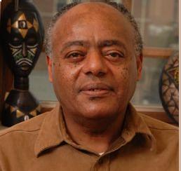 Review of Lt. General Tsadkan Gebre Tensay's Article – By Mesay Kebede (Ph.D)