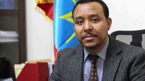 Addisu Gebreigzabhier [Simona Foltyn]