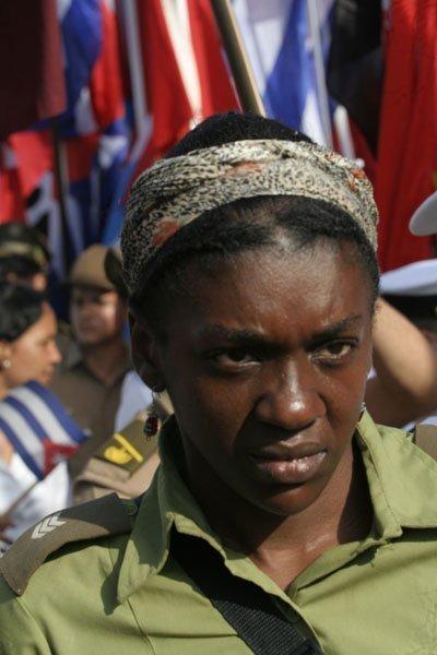 Source  Havana times 1
