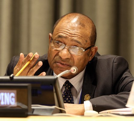 African Union moots single currency