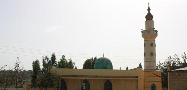 nejashi-mosque - Source World Bulletien