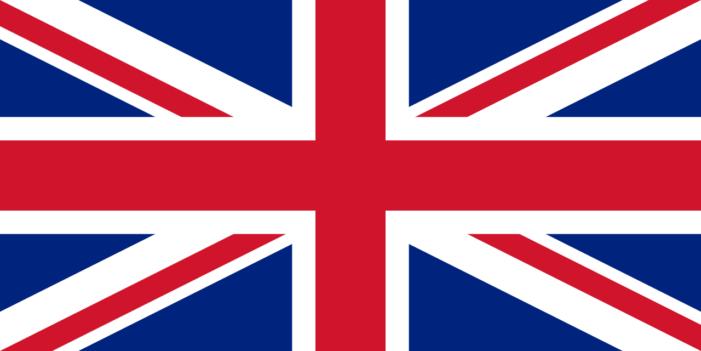 Britain voted to leave European Union ; David Cameron resigns