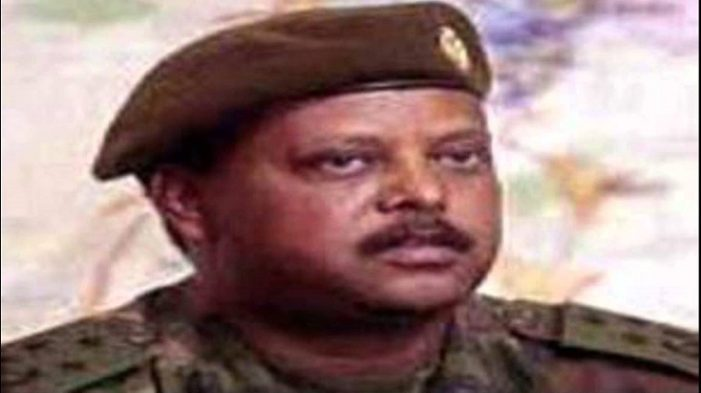 A reply to Prof. Messay Kebede's article -By Lt. Gen. Tsadkan G Tensae