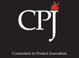 Ethiopian police detain journalists reporting on drought, escort them back to capital : CPJ