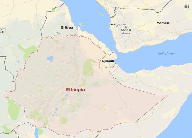 Ethiopia : Arrogant rather sick minds promoting racism Asmare Yalew (Asmare Yalew)