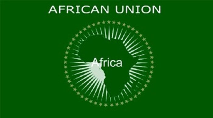 African Union at 50 , no achievement to celebrate